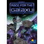 Race For The Galaxy + 3 Expansões