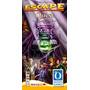 Quest - Expansão Jogo Tabuleiro Imp. Escape - Queen Games
