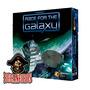 Race For The Galaxy Card Game Lançamento - Pt-br Galápagos