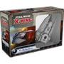 Vt-49 Decimator - X-wing Star Wars Game Miniatura Jogo Ffg