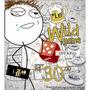 Le Wild Game ( Jogo Dos Memes )