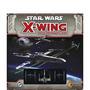 Star Wars X- Wing: Jogo Base - Galapagos