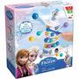 Jogo Avalanche Frozen - Elka Original