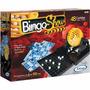 Jogo Bingo Show Master Com 48 Cartelas - Xalingo