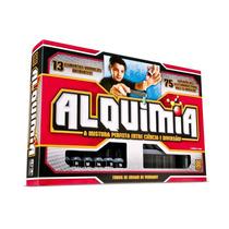 Alquimia 12+ Grow 02396