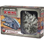 Millennium Falcon - X-wing Star Wars Game Miniatura Jogo Ffg