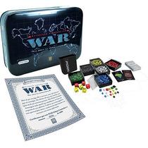 Jogo War Edição Limitada - Grow