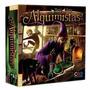 Alquimistas Jogo De Tabuleiro Em Portugues