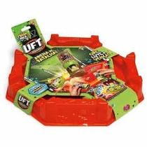 Jogo Arena De Batalha Uft Trash Pack 3136 Dtc