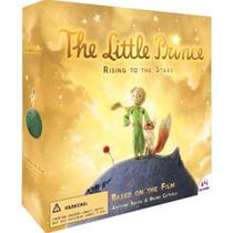The Little Prince - Jogo Importado Pequeno Príncipe Asmodee