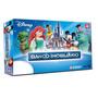 Jogo Banco Imobiliário Disney Original - Estrela
