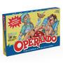 Jogo Operando Hasbro A4053