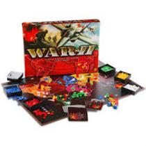 War 2 Jogo De Estratégia