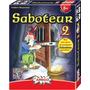 Saboteur 2 - Expansão Jogo De Cartas Importado Amigo