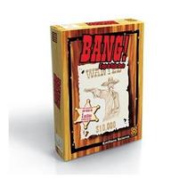 Jogo Bang! - Grow