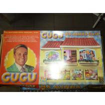 Grow Jogo Gugu Na Minha Casa