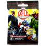 3x Age Of Ultron Marvel Dice Masters Pack Jogo Dados Wizkids