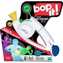 Jogo Bop It - Hasbro