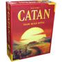 Catan 5th Edition - Jogo De Tabuleiro Importado Mayfair