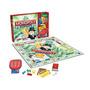 Jogo Monopoly Cartão Eletrônico Novo - Hasbro