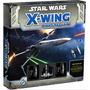 The Force Awakens X-wing Star Wars Game Jogo Miniaturas Ffg