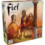 Fief France 1429 - Jogo De Tabuleiro Importado Academy Games