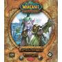 Artumnis Moondream Exp. World Of Warcraft Adventure Game Ffg