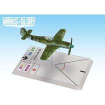 Fw190 D13 (gotz) - Wings Of Glory / War Jogo 2a. Guerra