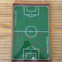Futebol De Dedo - Madeira