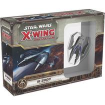 Ig-2000 - X-wing Star Wars Game Miniatura Jogo Ffg