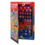Tablet Infantil Educativo Do Patati Patatá Para Crianças