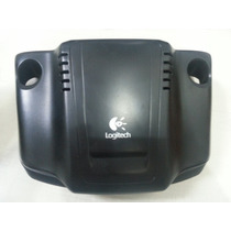 Carcaça Do Volante G27 Racing - Logitech