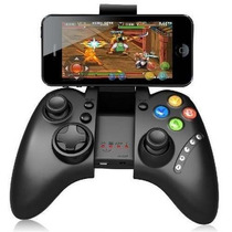 Controle Bluetooth Ipega 9021 Android/ios/jogos De Pc