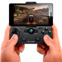 Gamepad P/ Jogos Iphone E Android Multilaser Bluetooth Js076