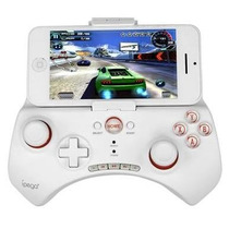 Controle Bluetooth Sem Fio Smartphone Android Iphone Tablet