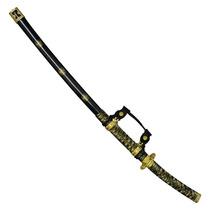 Espada Katana Com Bainha 100 Cm - Ma6827