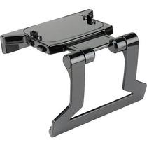 Sensor Kinect Suporte Tv Microsoft Xbox 360 Video Game Jogos