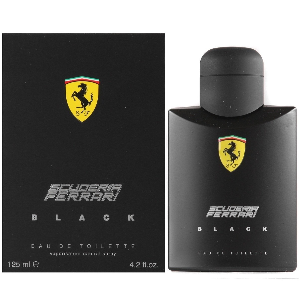 Perfume Silver Scent Intense Kit 03 Perfumes Silver Scent