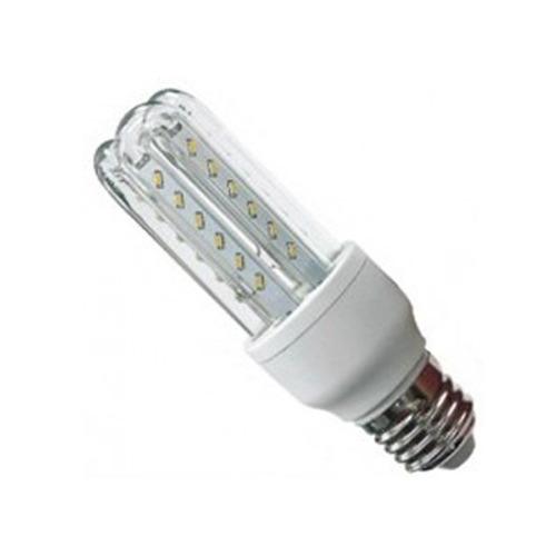 Image Gallery lampada de led