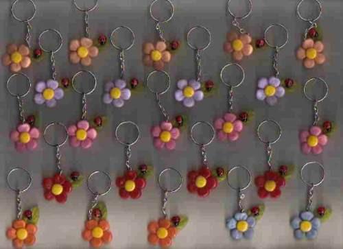 Decoração de Festas By Catia Lins: Festa - Tema Flores