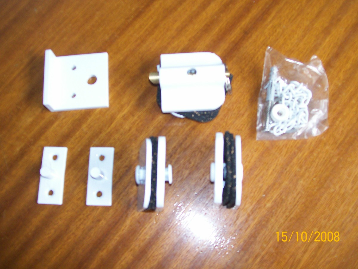 #794920 Kit Basculante Janela Vidro Temperado R$ 87 20 no MercadoLivre 176 Janelas De Vidro Mercadolivre