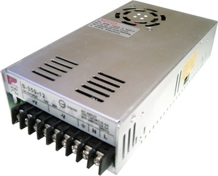 Kit Cftv 8 Cam Infra + Hd 1tb + Monitor 200 Mts Frete Free