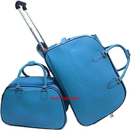 Bolsa De Mão R$ : Kit conjunto sa?da maternidade mala bolsa de m?o r
