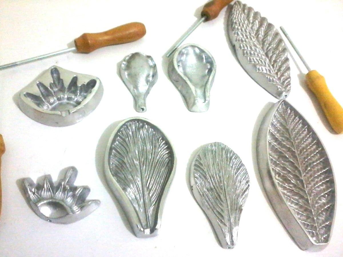 #C0830B Pin Formas Kit Frisadores Flores Eva Rosas Conjugadas P M Beijinho on  942 Peças Para Janelas De Aluminio Em Porto Alegre