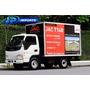 Kit Filtros (ar+comb+lub) Jac T140 Diesel Apos 2012