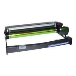 Kit Fotocondutor Lexmark E230/e240/e330/e340/e342/x340/ X342