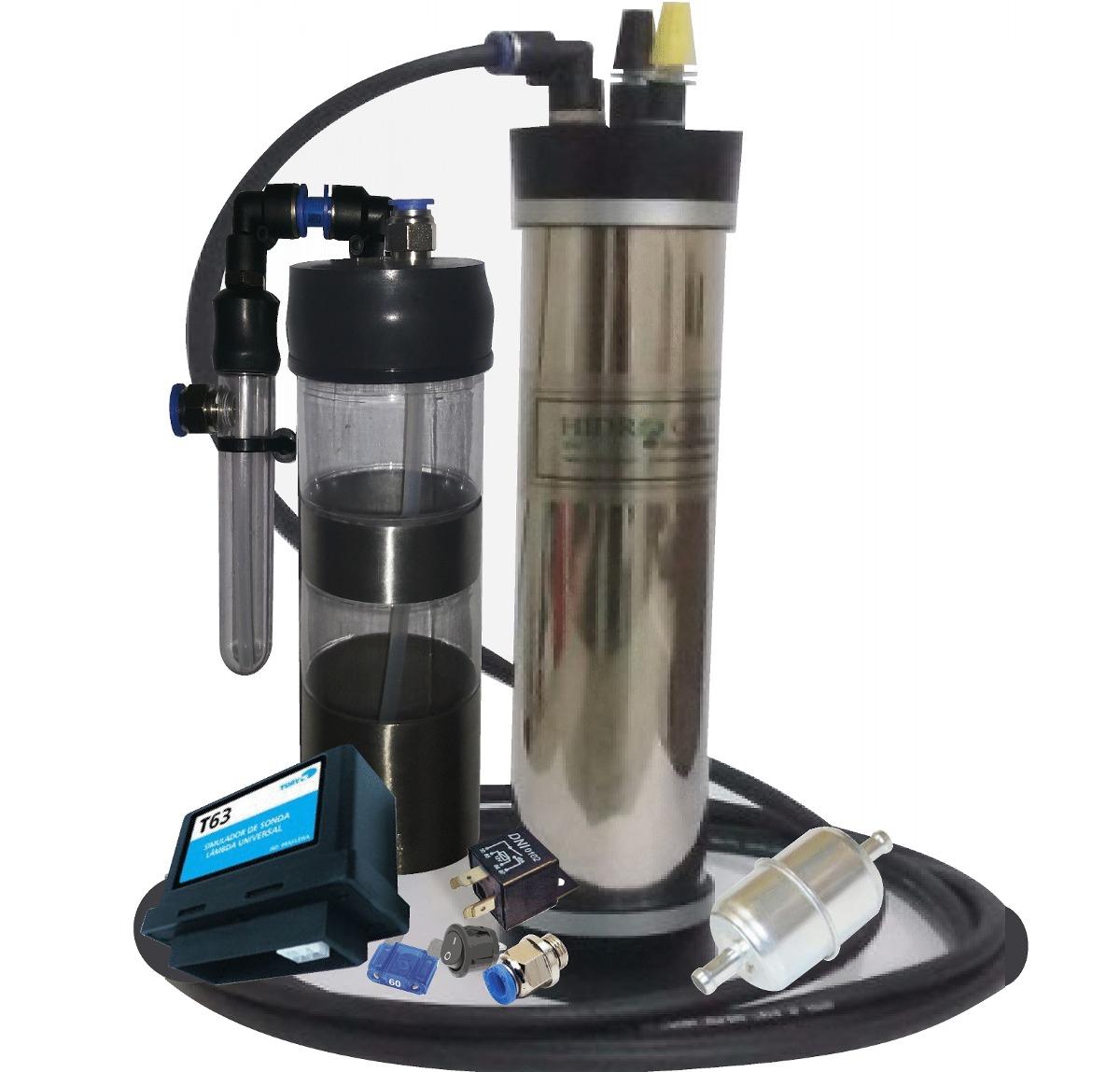 Colocar bicarbonato de sódio na solução da célula? Kit-gerador-de-hidrgnio-31620-a-25-l-hho-ecde-30a90-856701-MLB20390341774_082015-F
