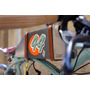 Tanque Bicicleta Motorizada 6 Litros