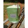Bateria Ion De Litio 48v 20ah Lifepo4 Para Veiculo Eletrico