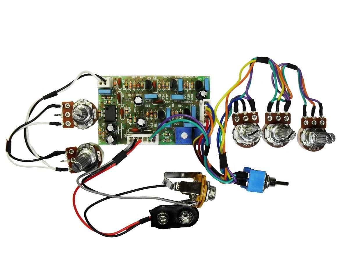 Pergunte ao luthier com Mauricio Bertola - Página 5 Kit-pre-amplificador-circuito-ativo-p-baixo-cp700vvbmtsc-6567-MLB5082736915_092013-F